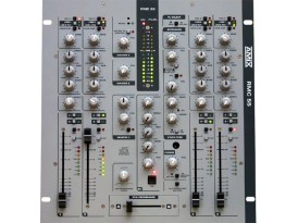 table de mixage amix rmc 55p
