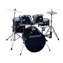 Ludwig LC225-1 Accent Cs std 22""