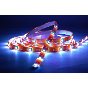 Contest Colortape 5m LED
