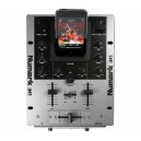 Numark IM1 Console Dock IPOD