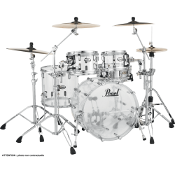 Pearl - CRB504PC-730 Futs Acrylique
