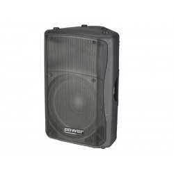 Power Acoustics EXPERIA 8P