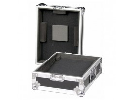 Dap Audio flight case table de mixage