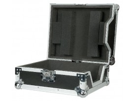 Dap Audio flight case type CDJ
