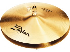 Zildjian New Beat 14