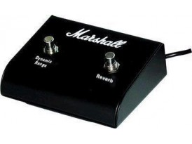 Marshall PEDL10041 pedale 2 voies