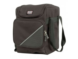 Dap audio Gear bag 1