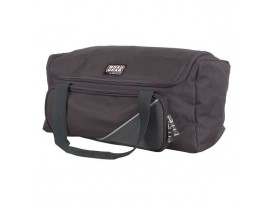 Dap audio Gear bag 2