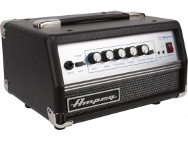 Ampeg MICRO-VR