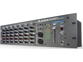 Alesis MM1010WL Multimix wireless
