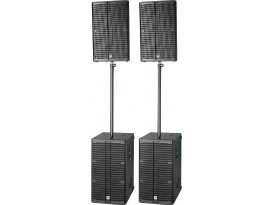 Hk audio L5PACK-CLUB
