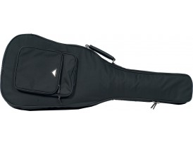 Lag 50AS Gigbag auditorium slim