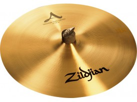 Zildjian Avedis Med Thin Crash 16""