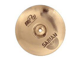 Sabian B8Pro Splash China 10""