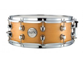 "Mapex CC erable 14x5.5"" naturel"