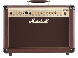 Marshall AS50D combo acoustique
