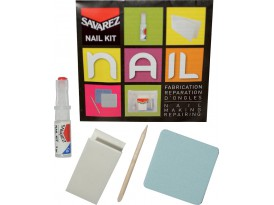 Savarez NAIL kit ongles