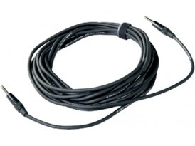 Hk Audio CABLELINK
