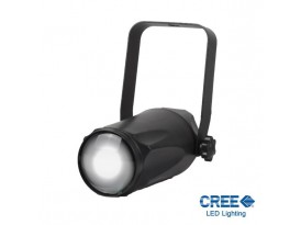Power Lighting SPOT LED MK2