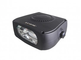 Power Lighting STROBE 150 II