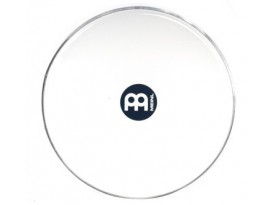 Meinl HEAD24 13""