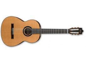 Ibanez GA15-NT natural