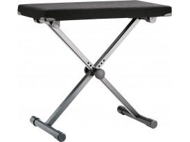 K&M - 14076 assise large
