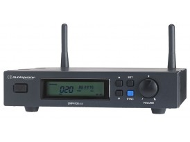 Audiophony UHF410-Base