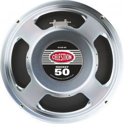 Celestion - ROCKET50-8 guitare