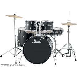 Pearl - RS525SCC-31 Rock 22""