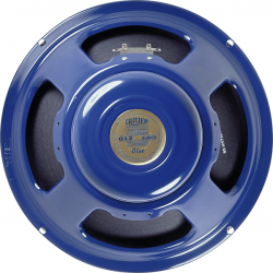Celestion - BLUE-8 guitare