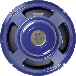Celestion - BLUE-15 guitare