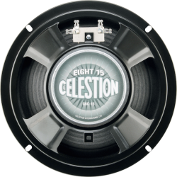 Celestion - EIGHT15-16 guitare