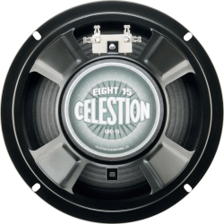 Celestion - EIGHT15-8 guitare