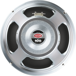 Celestion - G12T-HOT100-8 guitare
