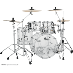 Pearl CRB524PC-730 Futs Acrylique
