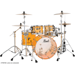 Pearl CRB524PC-732 Futs Acrylique