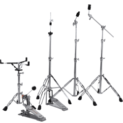 Pearl - HWP-930 pack Stands