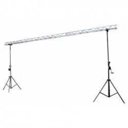 Showtec Portique Truss
