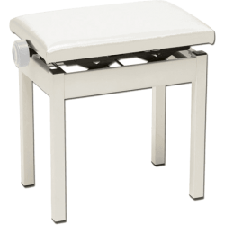 Korg - PC-300WH Banquette blanche