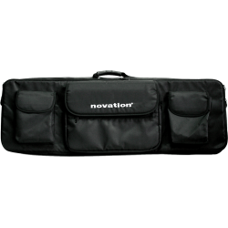 Novation - GIGBAG-61
