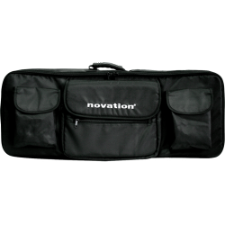 Novation - GIGBAG-49