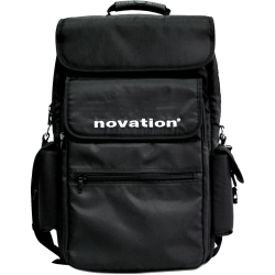 Novation - GIGBAG-25