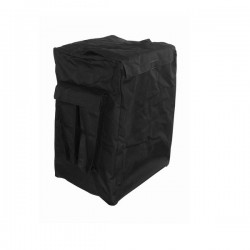 Power acoustic bag pour 9610
