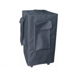 Power acoustic bag pour BE9700