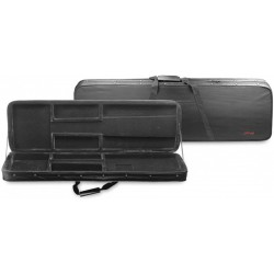 Stagg HGB2-RB Soft Case Basse