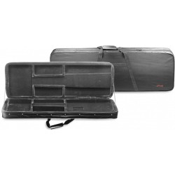 Stagg HGB2-RE Soft Case Electrique
