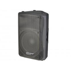 Power Acoustics EXPERIA 15P