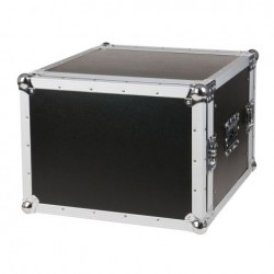 Dap Audio rack 8U 19""