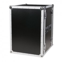 Dap Audio rack 16U 19""